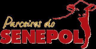 Parceiros do Senepol
