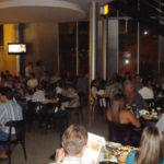Leilão Safiras 2011