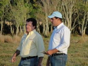 SACRAMENTO FARMS - USA 2009-2010-2011 (104)