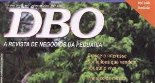 Projeto Sinergy está presente no Brasil e nos EUA