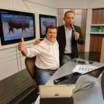 Leilão Virtual Parceiros do Senepol tem 100% de liquidez e faturamento de R$ 930 mil
