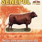 Edição 02 – 2008