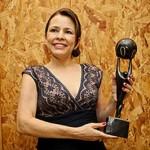 9o Prêmio Empreendedor Social – É com orgulho que a Grama Senepol apoia a Abrale