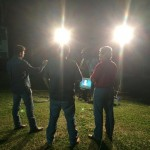 """GRAMA SENEPOL recebe o Programa """"De olho na Fazenda"""" para apresentar seu trabalho e os animais do Leilão 15 Anos Grama e Convocados"""