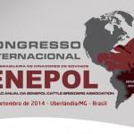 1º Congresso Internacional ABCB Senepol – 2014