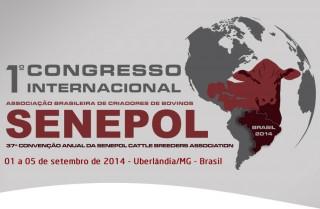 Congresso-logo-senepol