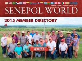 senepolWorld2015-Setembro