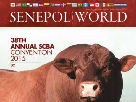 senepolworld2015