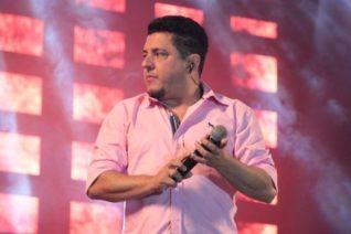 Elite Grama traz entre novos investidores, o cantor BRUNO, da dupla Bruno e  Marrone.