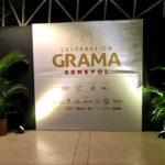 Grama Senepol atinge a maioridade, realiza evento histórico e comprova a excelência da marca