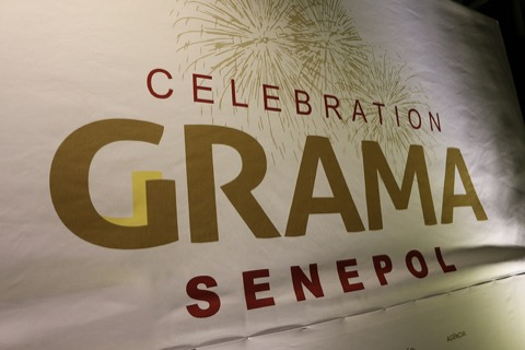 [Fotos] Celebration Grama 18 anos – 1º Dia – 21/04/2017