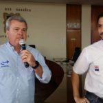 In Vitro Brasil exalta a produção de 394 embriões de 28 doadoras Grama