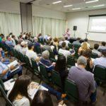 Reunião final do Safiras do Senepol apresenta novas doadoras dias 2 e 3