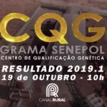 CQG Senepol 2019.1