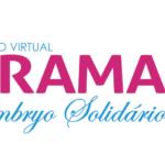1º Leilão Virtual Grama Embryo Solidário