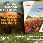 Grama News