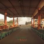 Pecuária em Foco – Avaliações